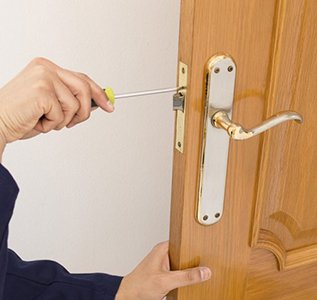 Locksmith Key Store Keyport, NJ 732-412-5608